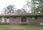 Foreclosed Home in Auburn 36830 S DEAN RD - Property ID: 3201919428