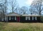 Foreclosed Home in Dadeville 36853 DOGWOOD CIR - Property ID: 3201930380