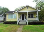 Foreclosed Home in Mobile 36606 HUNTER AVE - Property ID: 3201944846