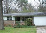 Foreclosed Home in Birmingham 35215 ORCHID RD - Property ID: 3201947915