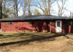 Foreclosed Home in Valley Head 35989 AL HIGHWAY 117 - Property ID: 3201958409