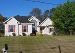 Foreclosed Home in Anniston 36206 CHOCTAW ST - Property ID: 3201959285