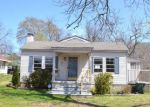 Foreclosed Home in Clanton 35045 11TH ST N - Property ID: 3201973298