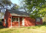 Foreclosed Home in Bessemer 35020 15TH ST N - Property ID: 3201976820