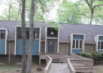 Foreclosed Home in Pelham 35124 CHANDAMONT CIR - Property ID: 3201977691