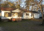 Foreclosed Home in El Dorado 71730 N ROSELAWN AVE - Property ID: 3201993449