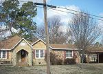 Foreclosed Home in Rector 72461 S WOODLAND HEIGHTS DR - Property ID: 3201999136