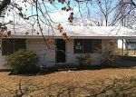 Foreclosed Home in Lamar 72846 CABIN CREEK AVE - Property ID: 3202004849