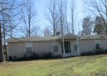 Foreclosed Home in Hensley 72065 PEACH TREE LN - Property ID: 3202008790