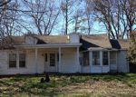 Foreclosed Home in Hughes 72348 BAIRD ST - Property ID: 3202010982
