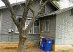 Foreclosed Home in Fort Smith 72901 S 23RD ST - Property ID: 3202012276