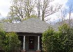 Foreclosed Home in Texarkana 71854 RICE ST - Property ID: 3202021929