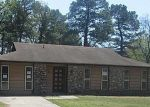 Foreclosed Home in Little Rock 72209 APPLEGATE CT - Property ID: 3202026291