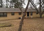 Foreclosed Home in Ashdown 71822 BRYAN AVE - Property ID: 3202039438