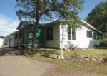 Foreclosed Home in Valley Springs 95252 ORIELLY ST - Property ID: 3202100318