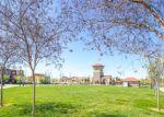 Foreclosed Home in Rancho Cordova 95670 EADES WAY - Property ID: 3202105124