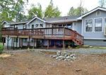 Foreclosed Home in Colfax 95713 CARUSO CT - Property ID: 3202109963