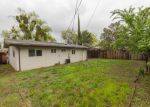 Foreclosed Home in North Highlands 95660 GRAYLOCK LN - Property ID: 3202111260