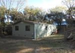 Foreclosed Home in Pine Grove 95665 WEST VW - Property ID: 3202114329