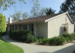 Foreclosed Home in Oxnard 93036 W VINEYARD AVE - Property ID: 3202149814
