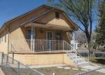Foreclosed Home in Pueblo 81004 JACKSON ST - Property ID: 3202157697