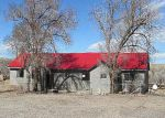 Foreclosed Home in Walsenburg 81089 COUNTY ROAD 230 - Property ID: 3202186596