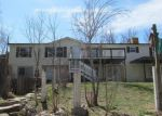 Foreclosed Home in Beulah 81023 LAKE AVE - Property ID: 3202188794