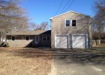 Foreclosed Home in Clinton 6413 HILL TOP VW - Property ID: 3202207174