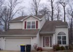 Foreclosed Home in Dover 19904 ARBOR DR - Property ID: 3202225132