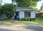 Foreclosed Home in Gainesville 32608 SW 39TH AVE - Property ID: 3202227324