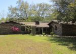 Foreclosed Home in Jacksonville 32226 HIDDEN CREEK DR - Property ID: 3202233461