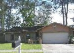 Foreclosed Home in Jacksonville 32257 QUEENSWAY DR - Property ID: 3202238276