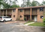 Foreclosed Home in Jacksonville 32257 WINDERPARK CT - Property ID: 3202241340