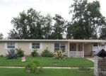 Foreclosed Home in Jacksonville 32207 SANTA MONICA BLVD S - Property ID: 3202243535