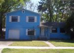 Foreclosed Home in Jacksonville 32210 HARLOW BLVD - Property ID: 3202251418