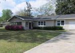 Foreclosed Home in Jacksonville 32244 CATOMA ST - Property ID: 3202252738