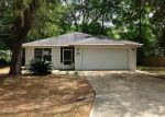 Foreclosed Home in High Springs 32643 NW 237TH ST - Property ID: 3202284709