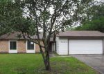 Foreclosed Home in Gainesville 32653 NW 33RD ST - Property ID: 3202295658