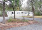 Foreclosed Home in Middleburg 32068 JOAN AVE - Property ID: 3202301792
