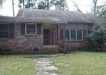 Foreclosed Home in Chipley 32428 3RD ST - Property ID: 3202306610