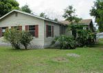 Foreclosed Home in Wauchula 33873 S 7TH AVE - Property ID: 3202322812