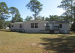 Foreclosed Home in Homosassa 34446 S DOVERS PT - Property ID: 3202325883