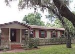 Foreclosed Home in Tampa 33604 N OTIS AVE - Property ID: 3202331121