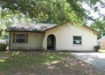 Foreclosed Home in Lakeland 33810 WILLOW WISP DR N - Property ID: 3202339447
