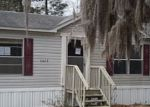 Foreclosed Home in Homosassa 34446 S GLENN ACRES TER - Property ID: 3202348652