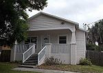Foreclosed Home in Tampa 33616 S GERMER ST - Property ID: 3202355658
