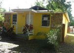 Foreclosed Home in Tampa 33611 INTERBAY BLVD - Property ID: 3202359600