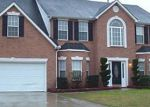 Foreclosed Home in Atlanta 30349 CAMELOT DR - Property ID: 3202433171