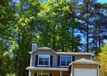 Foreclosed Home in Atlanta 30349 FOREST DOWNS LN - Property ID: 3202441949