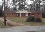 Foreclosed Home in Winterville 30683 EVERGREEN TER - Property ID: 3202442370